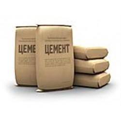 Цемент ШПЦ М400, 50кг