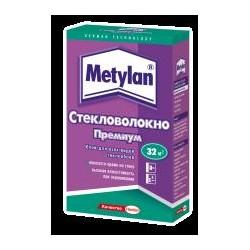 Клей Метилан стекловол. прем. обойн.500гр.