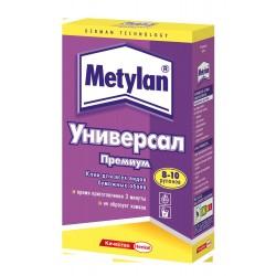 Клей Метилан универсал премиум обойный 500 гр