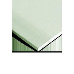 ГКЛ 12,5мм Aksolit (1200х2500) влагостойкий
