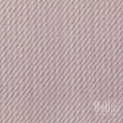 """Диагональ """"Wellton""""1сорт 1*25  стеклотканевые обои арт.WO440, рулон"""