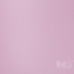 "Жаккард ""Wellton""1сорт 1*25 стеклотканевые обои арт.WO230, пог.м"