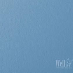 Стеклохолст 1*50, 1сорт (30г/м.кв) Welloton Light, пог.м