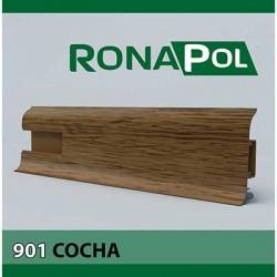 Плинтус Ronapol №901