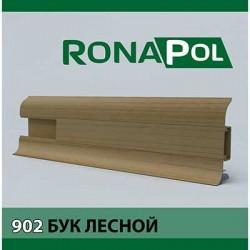 Плинтус Ronapol №902