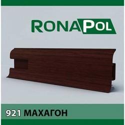 Плинтус Ronapol №921