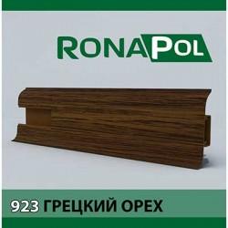 Плинтус Ronapol №923