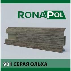 Плинтус Ronapol №931